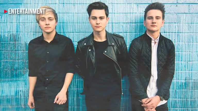 y101 artist of the week before you exit
