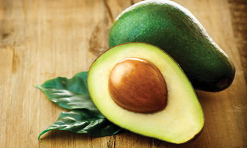 food-avocado