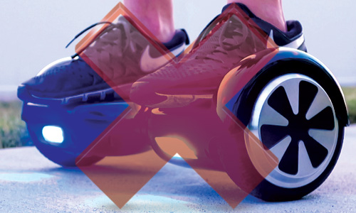 geek-news-hoverboard-pull-out